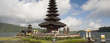 Far East Landmarks   04