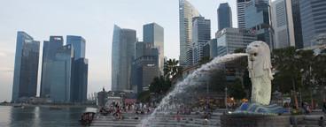 Far East Landmarks   05