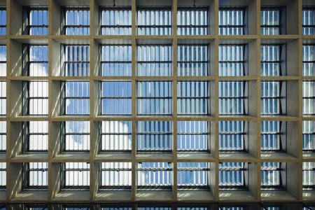 Architecture   Nature 11
