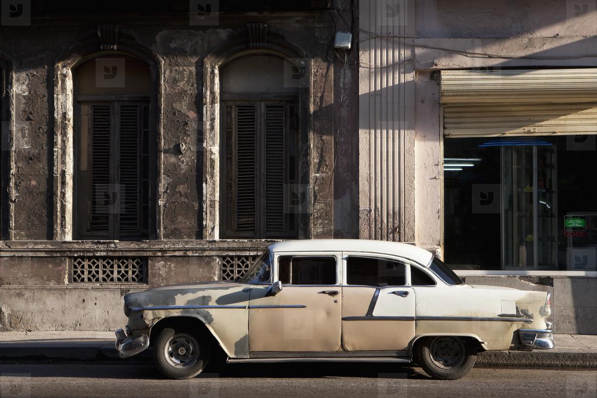 Cuban Adventures  04