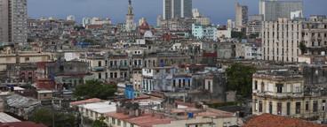 Cuban Adventures  09
