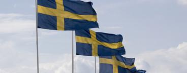 Swedish Wonders  07