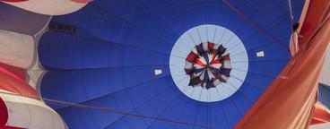 Hot Air Balloon  04