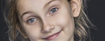 Portrait Mix  21