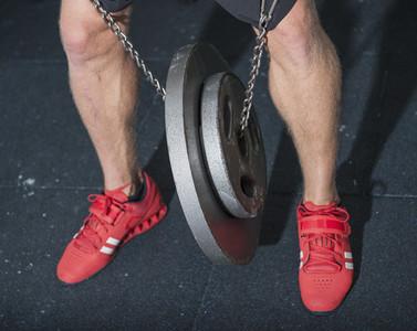 Fitness Fads 02