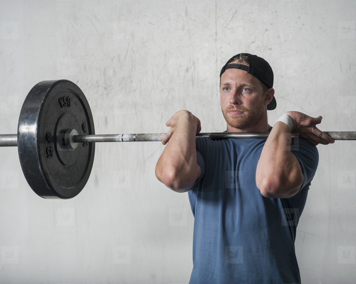 Fitness Fads  04