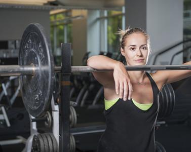 Fitness Fads 06