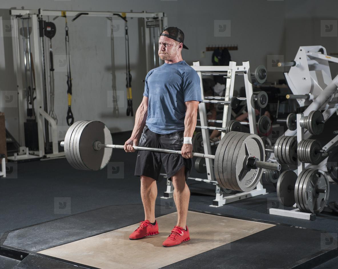 Fitness Fads  07