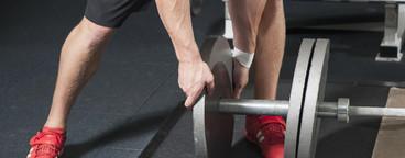 Fitness Fads  11
