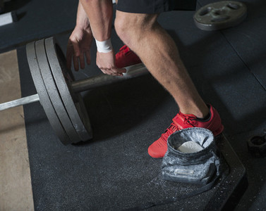 Fitness Fads 12