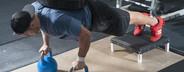 Fitness Fads  18
