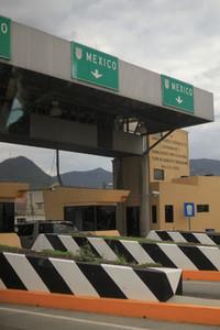 Viva Mexico 03