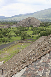 Viva Mexico 16