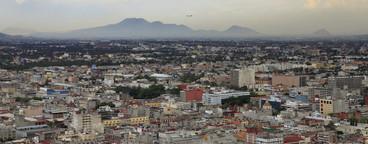 Viva Mexico  21