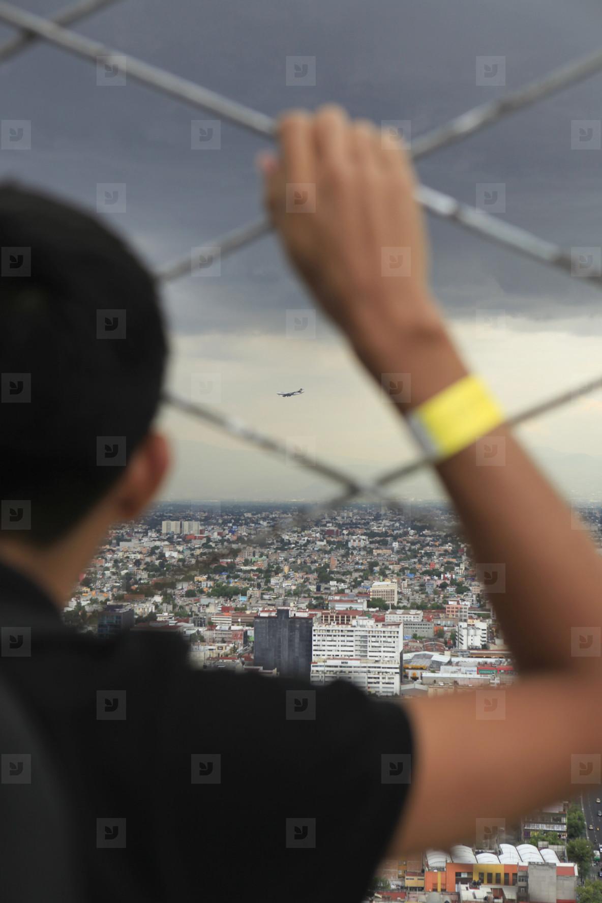 Viva Mexico  24