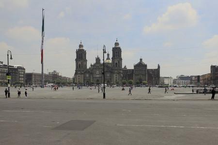 Viva Mexico 47