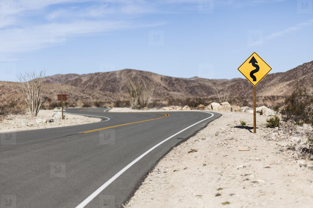 Travel Sign  11