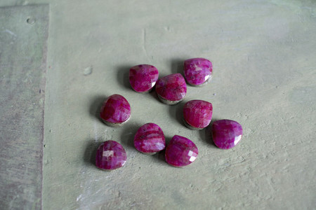 Precious Gems 13