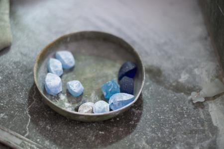 Precious Gems  41