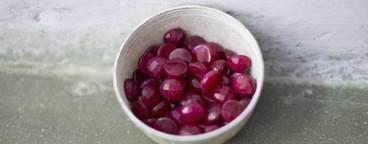 Precious Gems  50