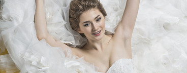 The Bride  04