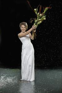 The Bride 06
