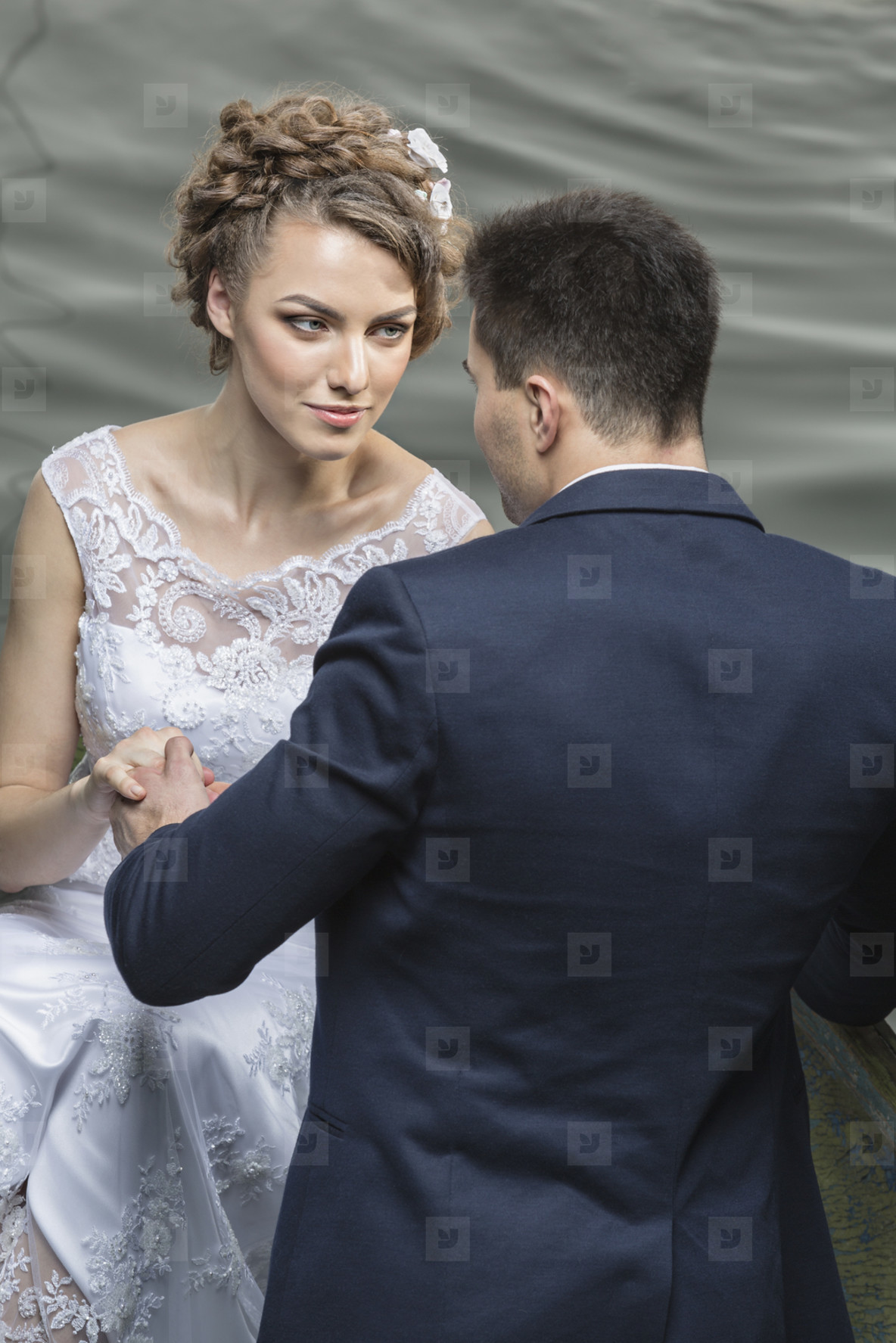 The Bride  07