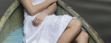The Bride  09