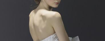 The Bride  13