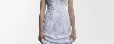 The Bride  14