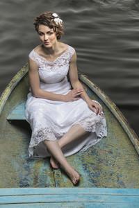 The Bride  16