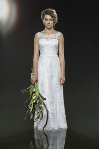 The Bride 17