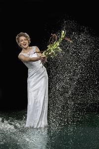 The Bride 20