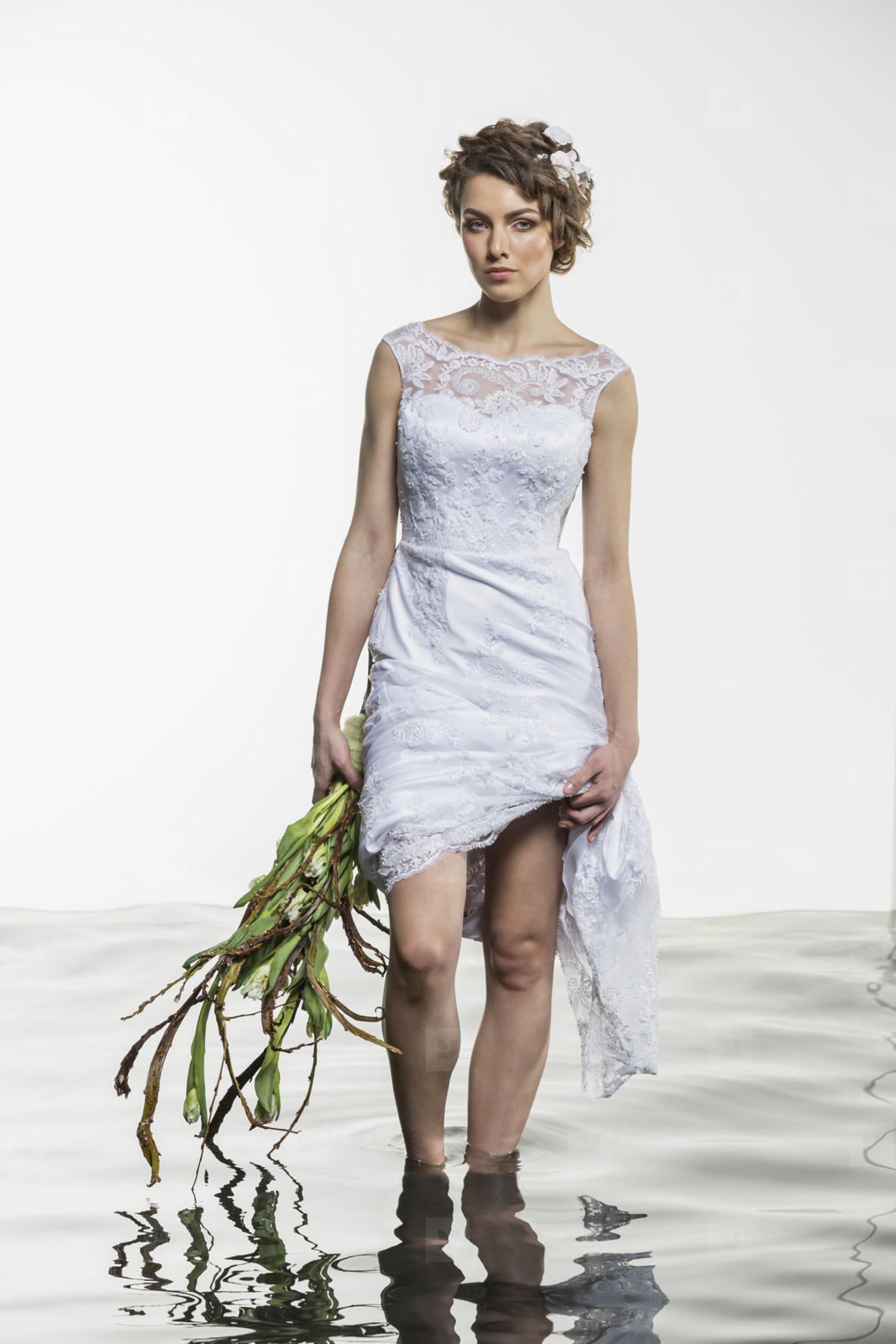 The Bride  21