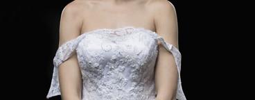 The Bride  22