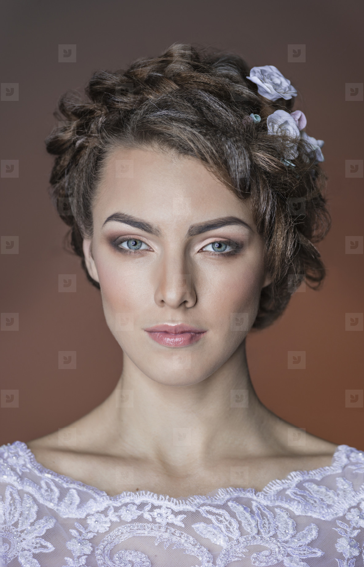 The Bride  24