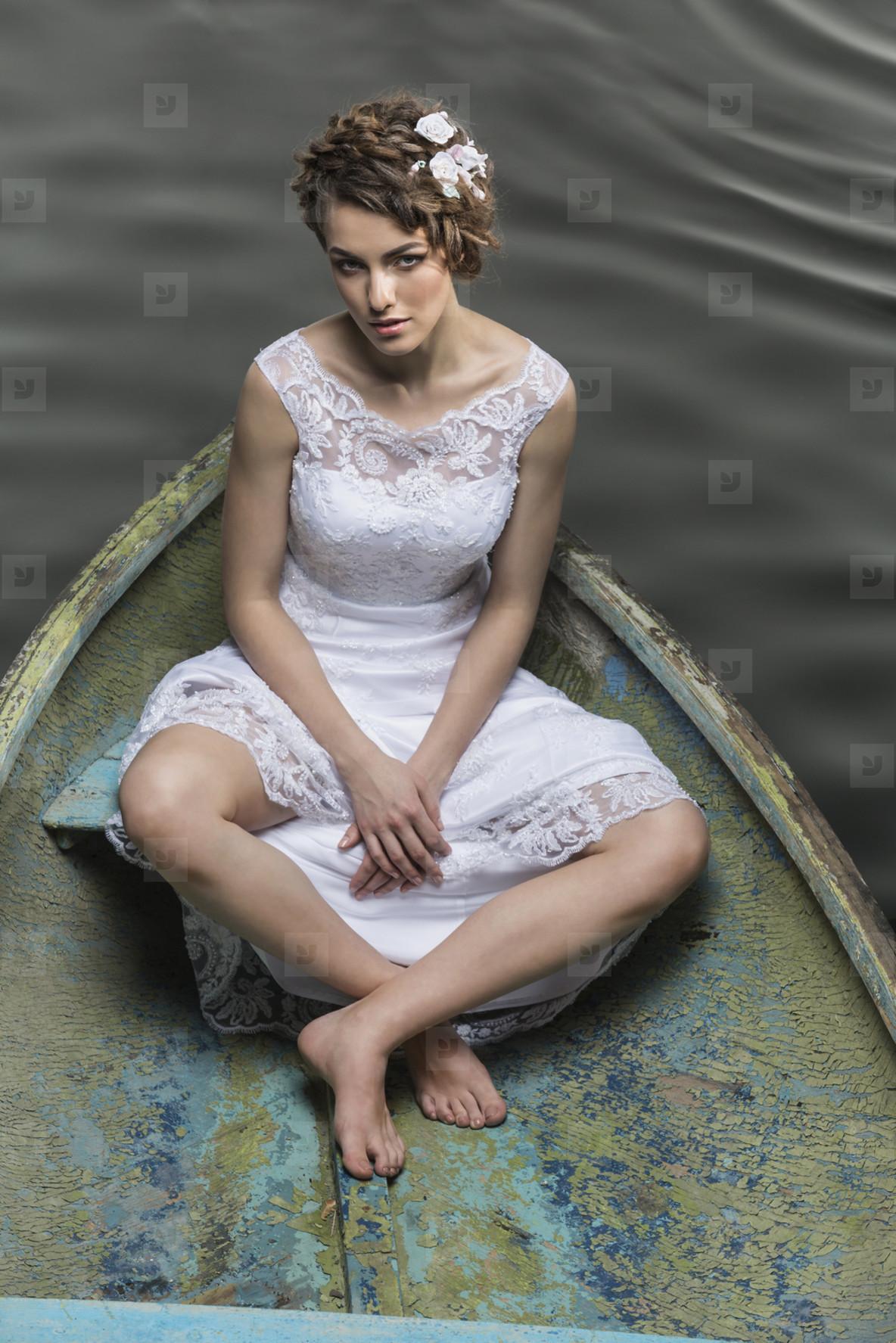 The Bride  26