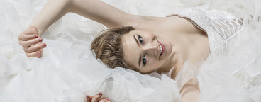 The Bride  28