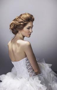 The Bride 32