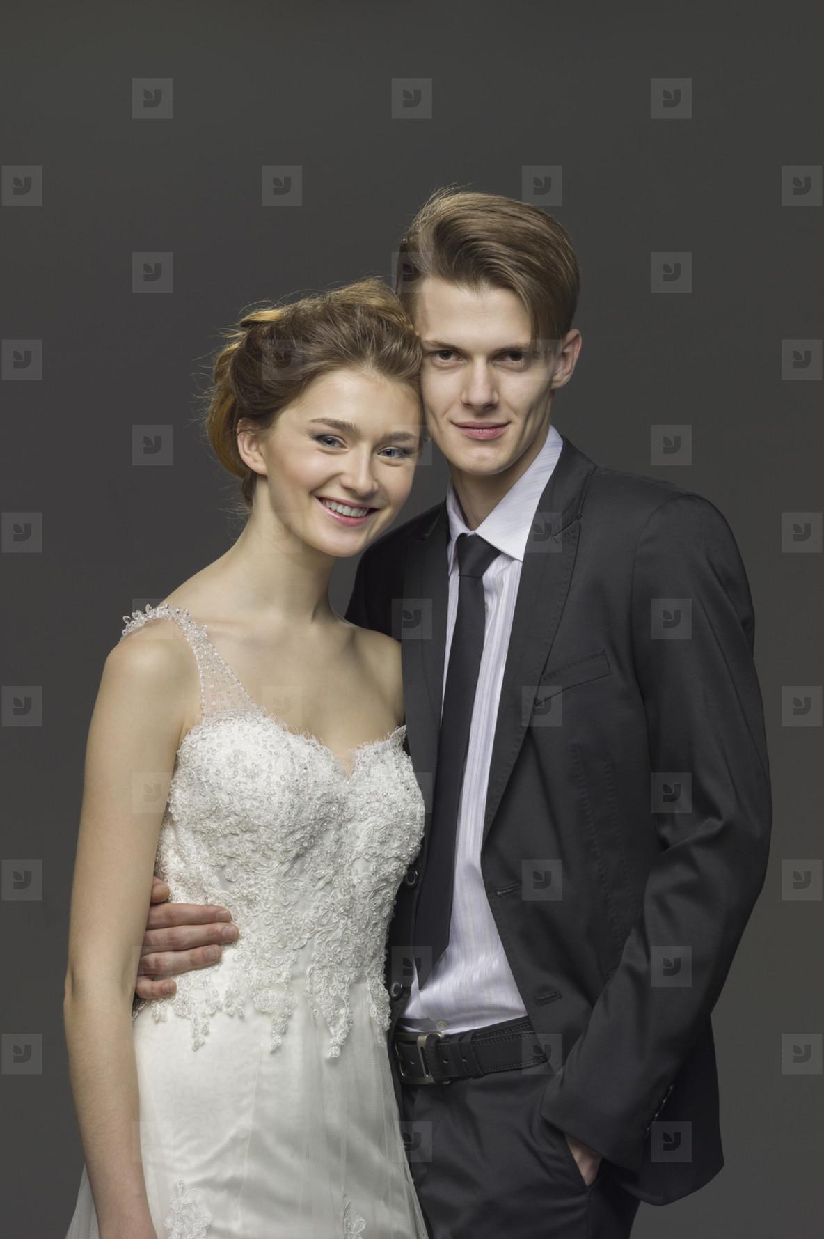 The Bride  33