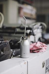 Manufacturing Man 03