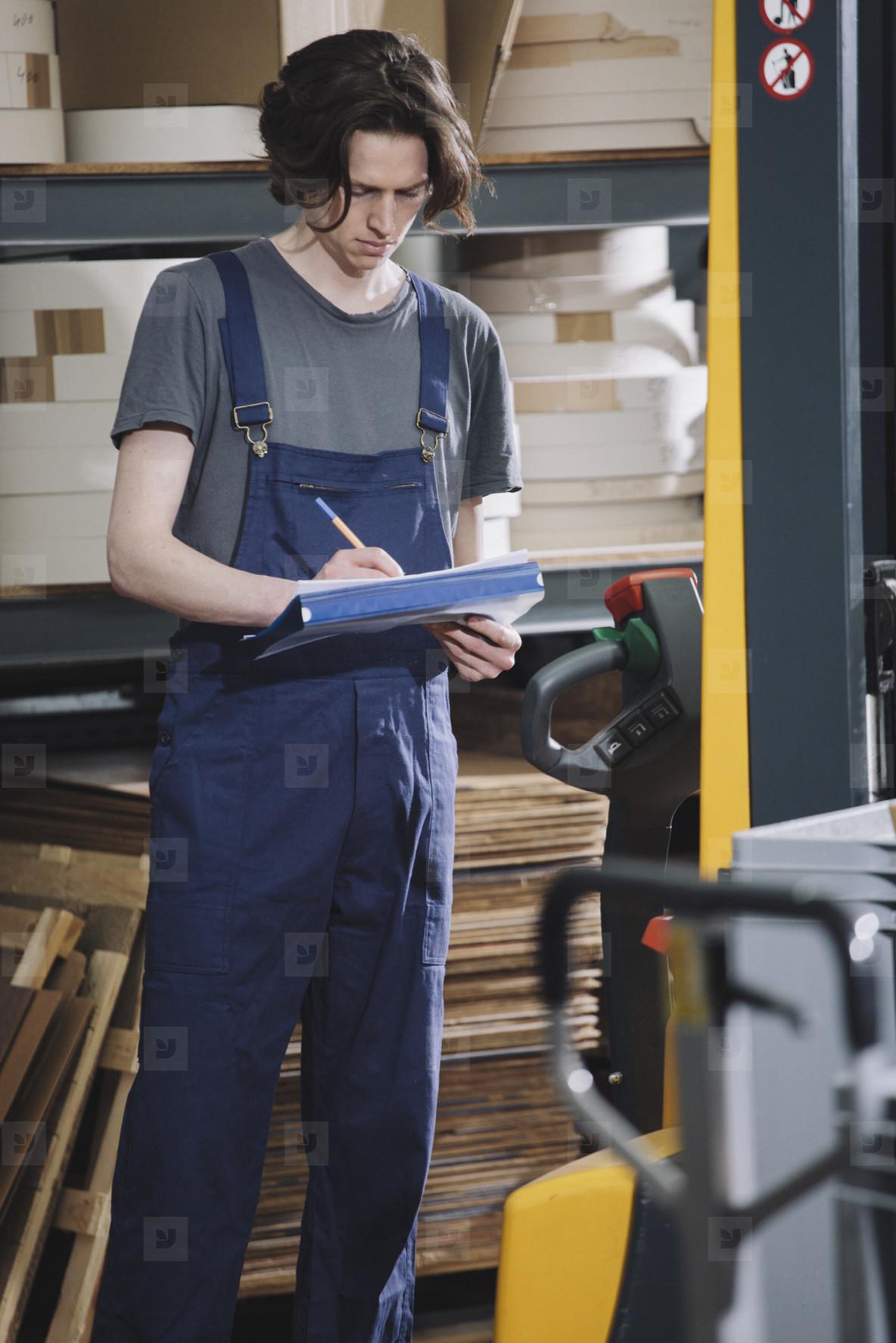 Manufacturing Man  04