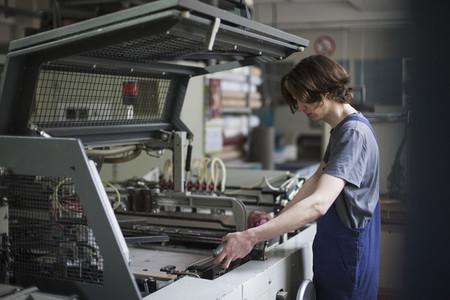 Manufacturing Man  18