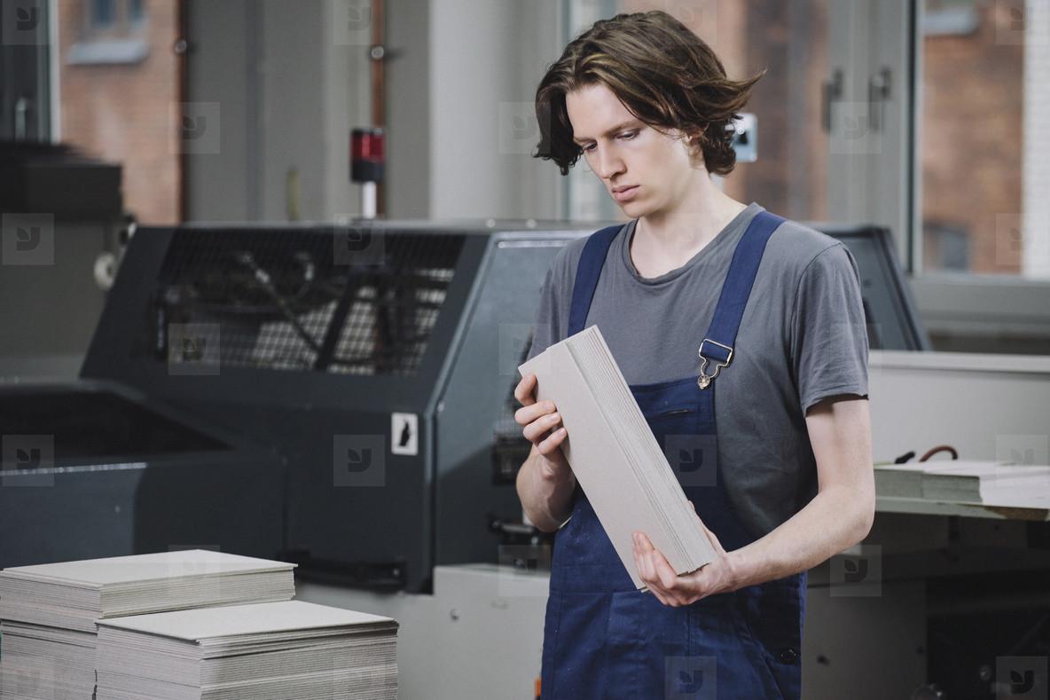 Manufacturing Man  22
