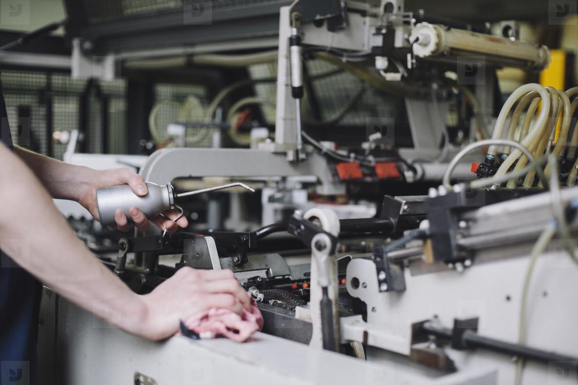 Manufacturing Man  29
