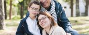 Family Picnic  01