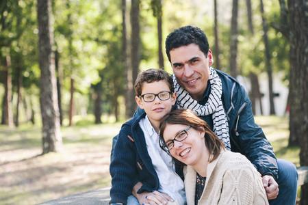 Family Picnic 28
