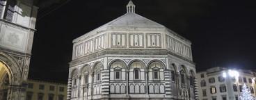 Italian Scenes  01