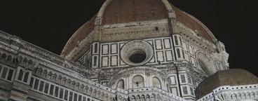 Italian Scenes  02