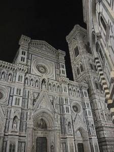 Italian Scenes 08